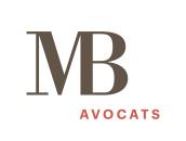 Miré - Blanchetière - Avocats