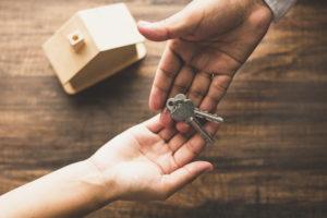 En cas de transfert de la chose assurée, qui bénéficie de l'indemnité d'assurance ?