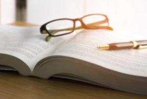 Un tiers à un contrat peut invoquer un manquement contractuel à l'appui d'une action en responsabilité.