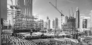 Construction et délais de recours